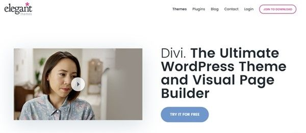 mejor page builder wordpress