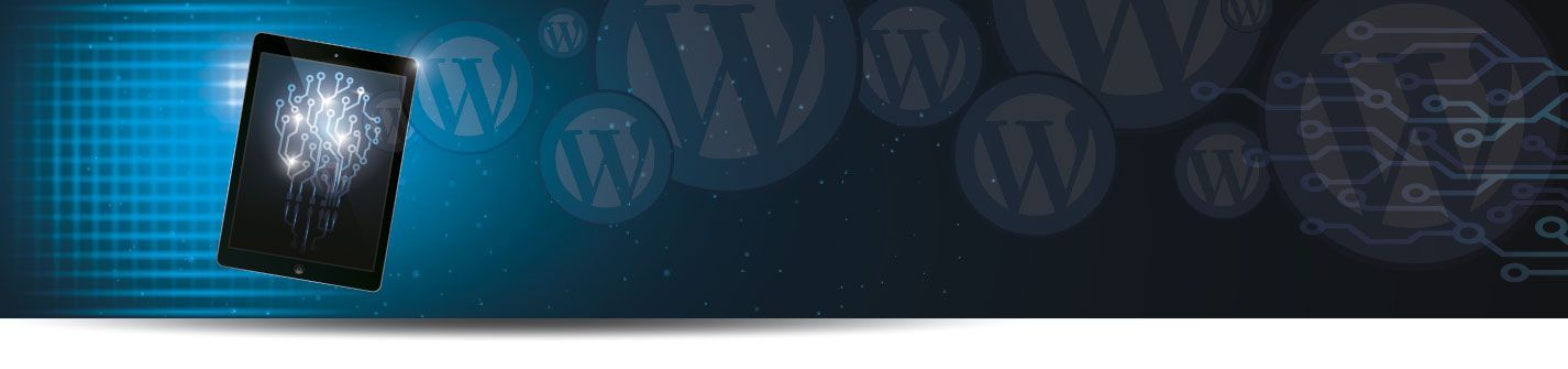 Wordpress hosting que es